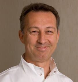 Prof. Giulio Alessandri Bonetti