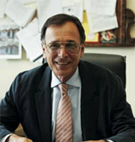 Prof. Luigi Checchi