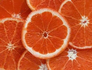 Vitamina C e malattia parodontale Studio Checchi Bologna