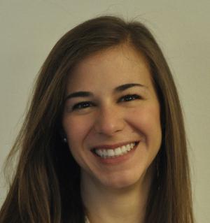 Dott.ssa Angela Chiara D'Alessandro