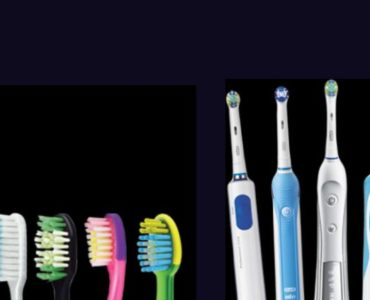 spazzolini da denti malattia parodontale